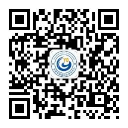 东莞成人教育微信