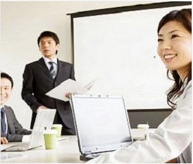 东莞公司特许经营业务需办理许可证