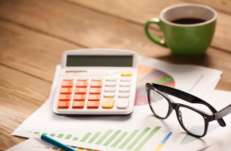 一般纳税人兼营业务应纳增值税
