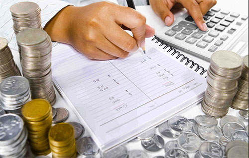 一般纳税人开票筹划方案