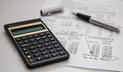 企业所得税审计