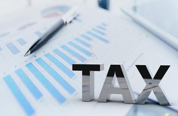 充分发挥税收大数据优势支持疫情防控和企业复工复产